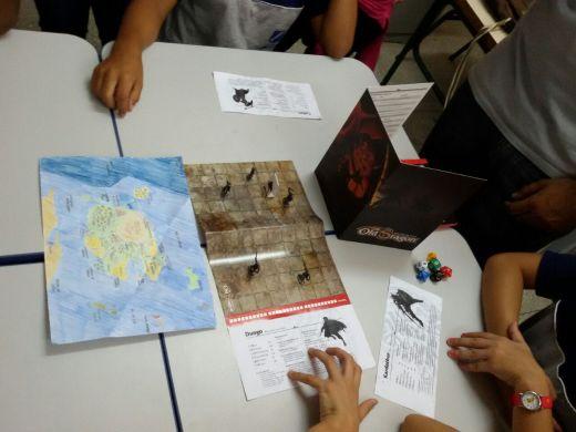RPG_Educação (02)