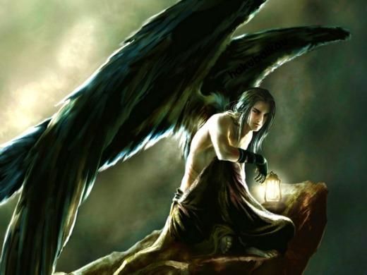 Angel-fantasy-32109455-600-450