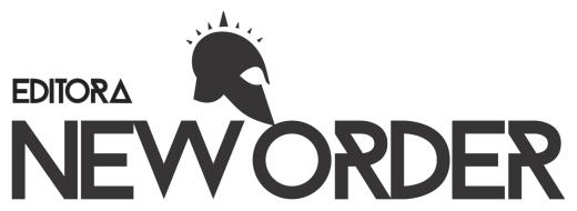 Logo New Order