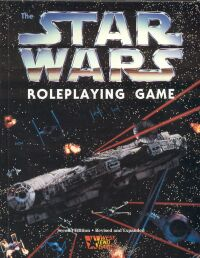 Star_Wars_Role-Playing_Game_1996 (1)