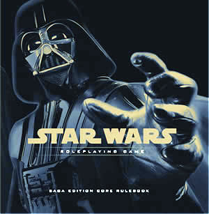 starwars_d20_darthvader