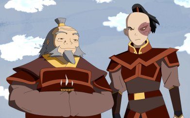 zuko_and_iroh___for_crazy_zuko_by_drawingsandmusic